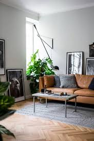 applying scandinavian small apartment design along with