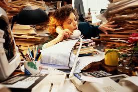 bureau m al aménager bureau 5 best practices pour aménager au mieux