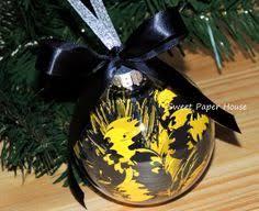 really cool batman ornaments ornament ideas batman