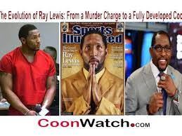 Ray Lewis Meme - ray lewis archives coonwatch com