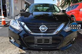 nissan altima headlights 2016 nissan altima 2 5 sv stock 9365 for sale near great neck