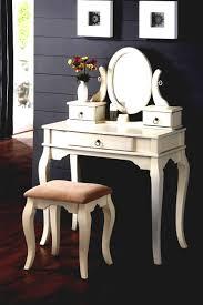 White Bedroom Vanity Sets Vanity Set Bedroom For White Sets Large Black Best New Models That