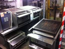 cuisine des sables voiron grill cuisine gril nervur en fonte lectrique with grill