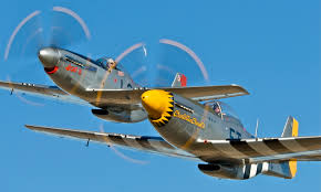 hush kit top ten the ten best looking american airplanes hush kit