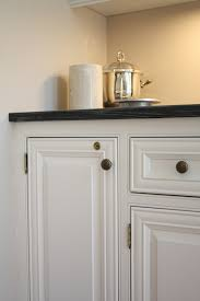 magnificent locking liquor cabinet in kitchen transitional with