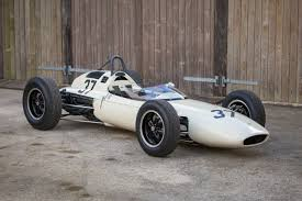 formula 1 car for sale 1962 lotus 24 brm formula 1 car for sale racing rallying cars