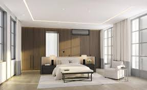 ceiling false ceiling ideas stunning ceiling sheets destaque