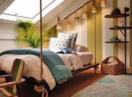 Interior Design Firms San Diego by San Diego Interior Designers Interior Designer San Diego Cleeve Us