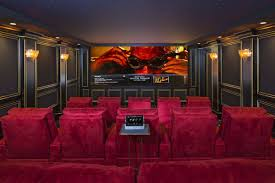 home theater stage california smart home automation u0026 home theater images