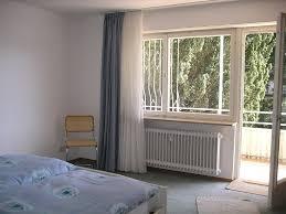 Schlafzimmer Abdunkeln Folie 20 Wunderbar Schlafzimmer Fenster Idee Kleines Wohnzimmer Helle
