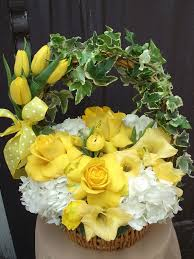 Westwood Flower Garden - 15 best bloemschikken valentijn images on pinterest flower
