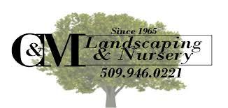 M And M Landscaping by Landscape Design Garden Center Nursery Richland Wa Tri