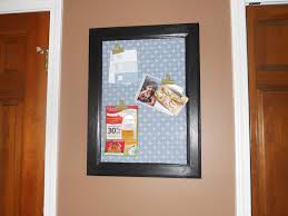 Kitchen Cabinet Art Hip2thrift 20 Ways To Repurpose Kitchen Cabinet Doors