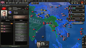 New World Order Map by Going For New World Order But I U0027m Stuck Paradox Interactive Forums