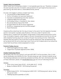 alcatraz field trip grant