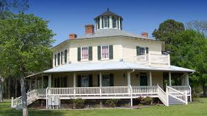the octagon house the octagon house present and future
