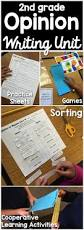 what to write in a reaction paper best 25 opinion paragraph example ideas on pinterest transition how do you develop opinion writing in your classroom here are some examples of how