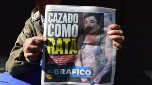 gulf cartel the demon heirs of el chapo