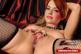 katy perry new nude pics 31 emma stone nude pics u0026 videos sex tape xxx picture