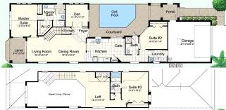builders home plans mn home builders floor plans stirring house plans images design