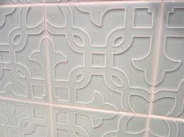 Ann Sacks Kitchen Backsplash Ann Sacks Glass Tile And Contemporary Bathroom Tile Design By Ann