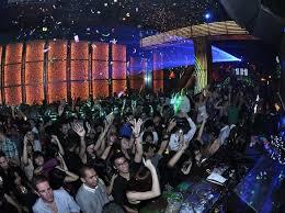nightlife in jakarta best clubs honeycombers jakarta