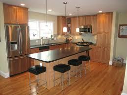 kraftmaid kitchen island kraftmaid cabinet sizes decorating wondrous cabinet sizes for