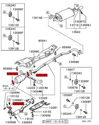 hyster forklift wiring diagram efcaviation com