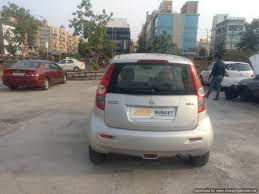 maruti suzuki ritz zxi used cars in pune budgetpreowned cars