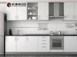 kitchen furniture melbourne kitchen renovations melbourne kitchen cabinets melbourne