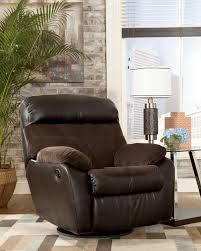 Quincy Rocker Recliner Furniture Cozy Living Spaces With Contemporary Rocker Recliner