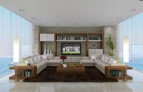 modern living room l shaped sofa aecagra org