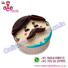 best dad cake celebration cakes to order fresh birthday cakes