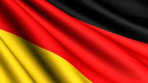 German Flag Meaning Polish Fresh Apple Inventory Lowest Since 2011 Ieg Vu