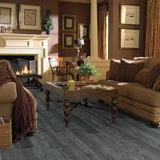 Shaw Industries Laminate Flooring Oak Laminate Flooring Floating Wood Look Residential Long