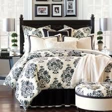 daybed bedding sets bedding sets bedding u0026 linens