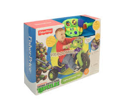 fisher price lights and sounds monitor fisher price lights sounds teenage mutant ninja turtles pedal ride