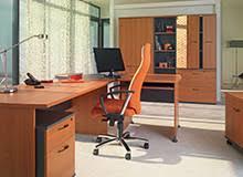 mobilier de bureau le havre bureau et high tech mobilier de bureau metro
