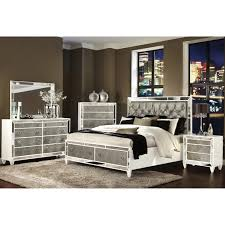 Ikea Bunk Beds With Storage Bedroom King Size Bed Sets Cool Single Beds For Teens Bunk Beds