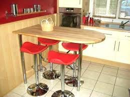 table cuisine haute table haute bar but jaol me
