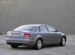 2008 audi a6 4 2 review 2005 audi a6 strongauto