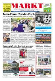 Wohnung Mieten Bad Oldesloe Wochenzeitung Für Bad Oldesloe Reinfeld Und Umgebung 10 05 2017