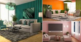 livingroom interior how to decorate your living room like an expert homebliss