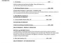 resume template free cover letter for templates throughout how