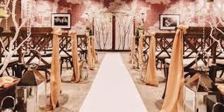reno wedding venues 215 top wedding venues in reno nevada