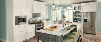 kitchen remodel with white cabinets kitchen remodeling bay tile kitchen bath kitchen and