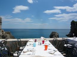 Top 50 Best Malta Restaurants And Eating Out Guide The 10 Best Restaurants In Dubrovnik Croatia