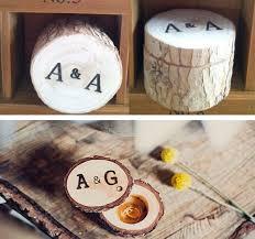 Rustic Wedding Decorations For Sale Aliexpress Com Buy Customize Vintage Hessian Rustic Wedding Wood