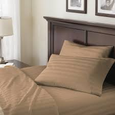 Better Homes Headboard by Natural Better Homes And Gardens Sheets Homesfeed