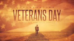 veterans day 2017 facebook cover photos pictures image for profile